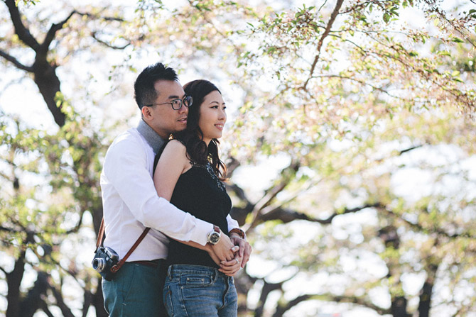 Hokkaido-japan-pre-wedding-engagement-photo-hk-23
