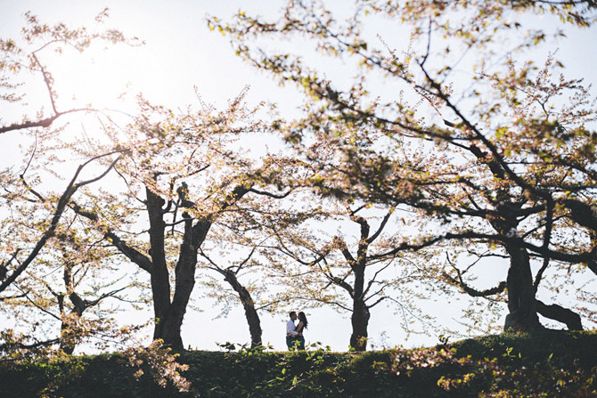 Hokkaido-japan-pre-wedding-engagement-photo-hk-25