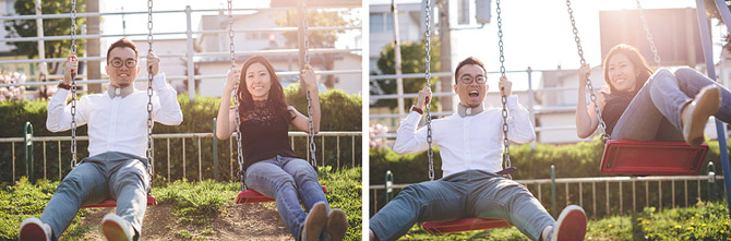 Hokkaido-japan-pre-wedding-engagement-photo-hk-32