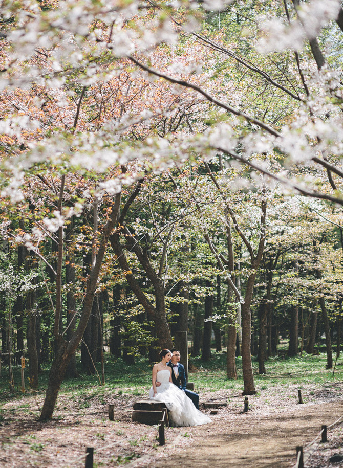 Hokkaido-japan-pre-wedding-engagement-photo-hk-7