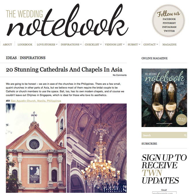 20-Stunning-Cathedrals-And-Chapels-In-Asia
