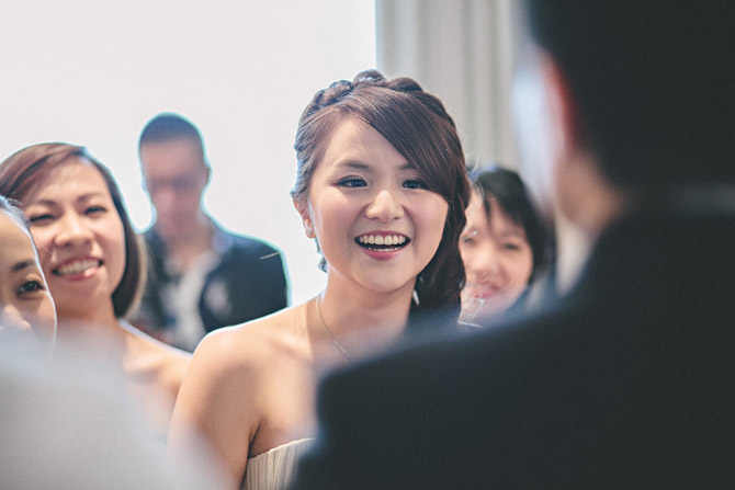 C&K-natural-wedding-hk-10