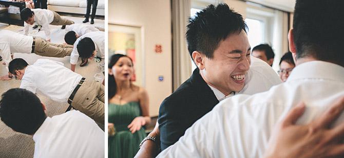 C&K-natural-wedding-hk-11