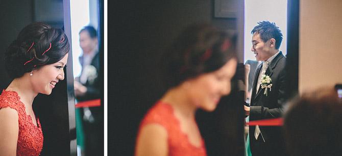 C&K-natural-wedding-hk-14