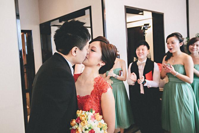 C&K-natural-wedding-hk-17