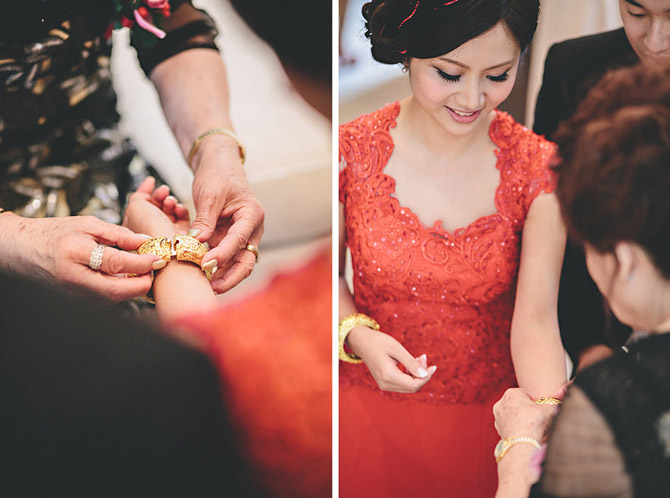 C&K-natural-wedding-hk-19