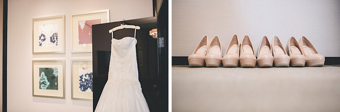 C&K-natural-wedding-hk-2