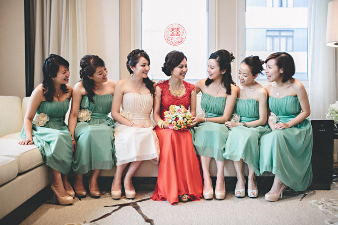 C&K-natural-wedding-hk-20