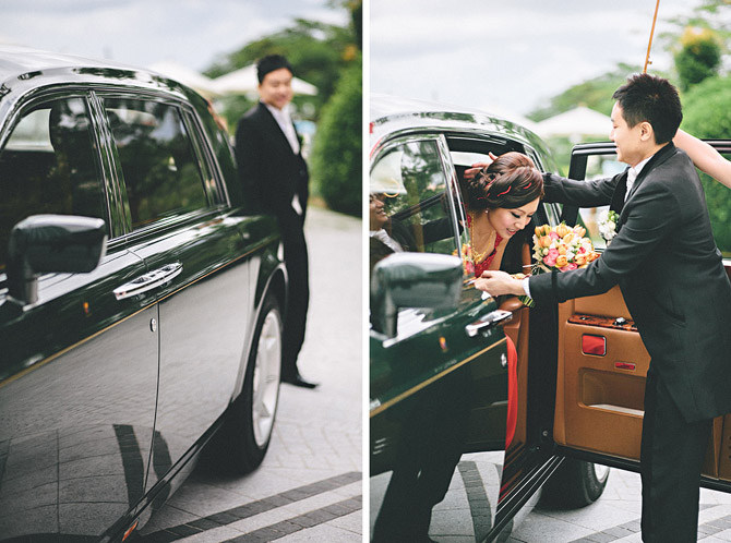 C&K-natural-wedding-hk-25