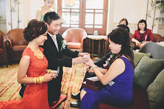 C&K-natural-wedding-hk-26