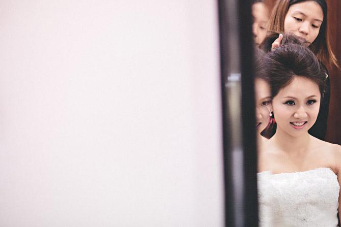 C&K-natural-wedding-hk-33