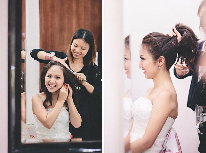 C&K-natural-wedding-hk-34