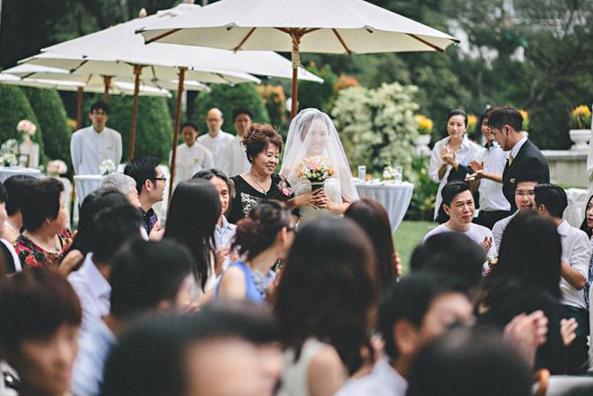 C&K-natural-wedding-hk-36