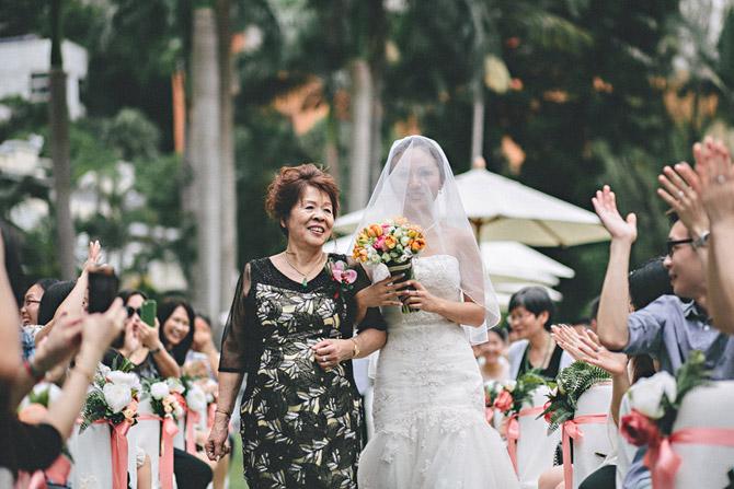 C&K-natural-wedding-hk-37