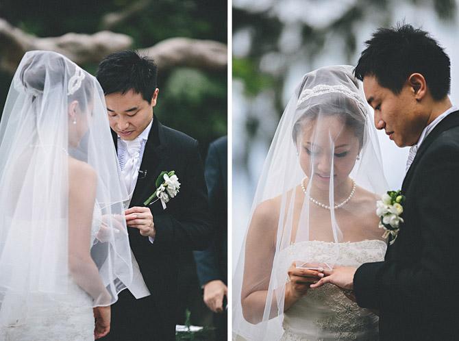C&K-natural-wedding-hk-39