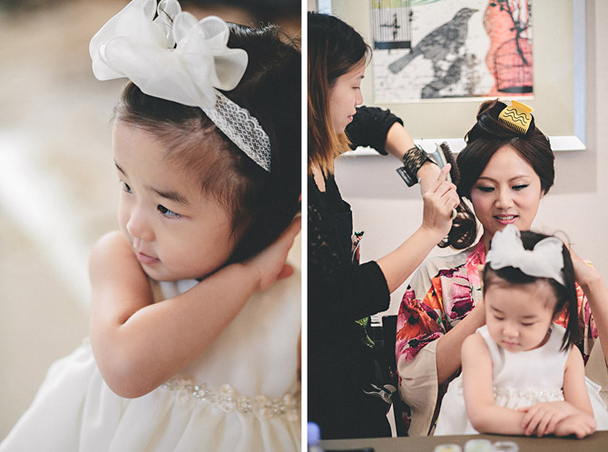 C&K-natural-wedding-hk-4