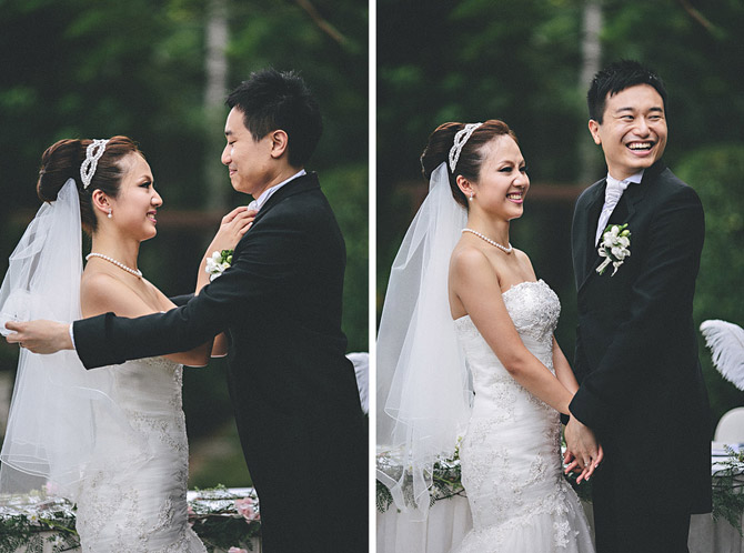 C&K-natural-wedding-hk-40