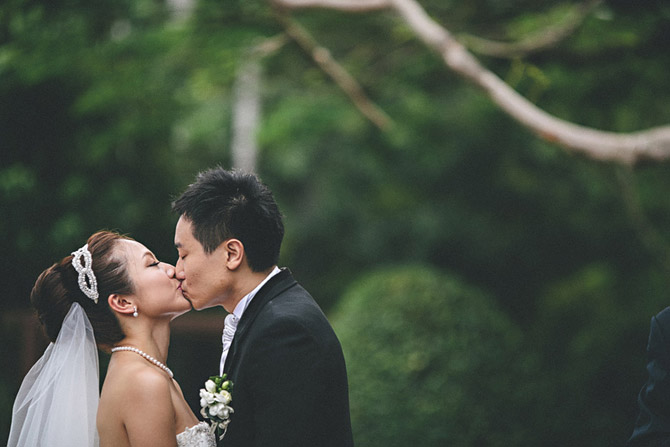 C&K-natural-wedding-hk-41