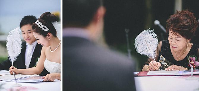 C&K-natural-wedding-hk-42