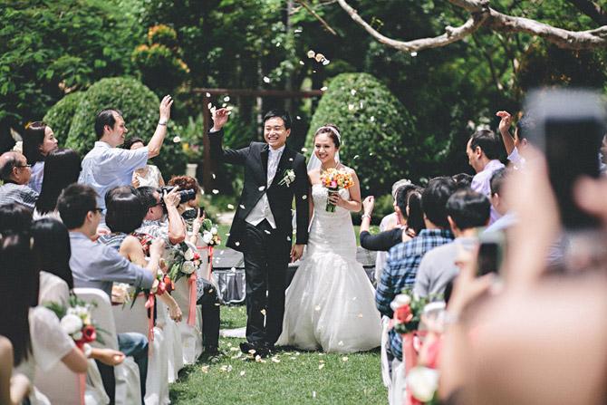 C&K-natural-wedding-hk-43