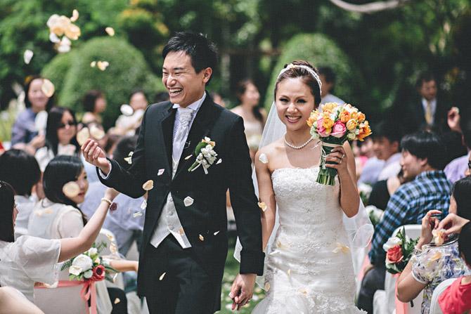 C&K-natural-wedding-hk-44