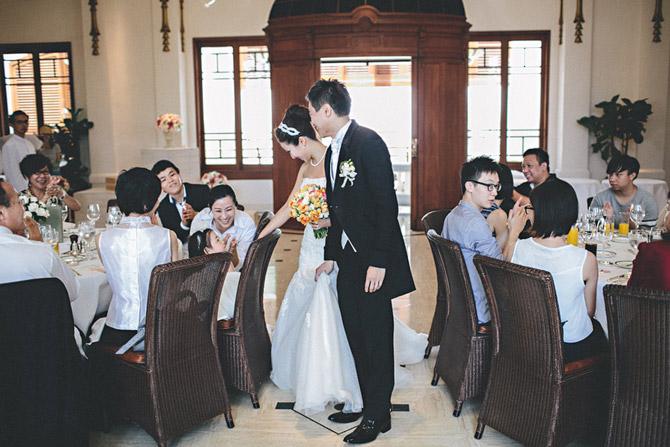 C&K-natural-wedding-hk-45
