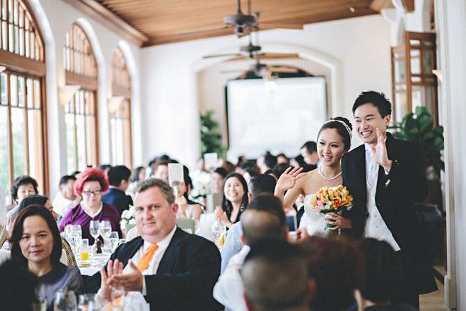 C&K-natural-wedding-hk-46