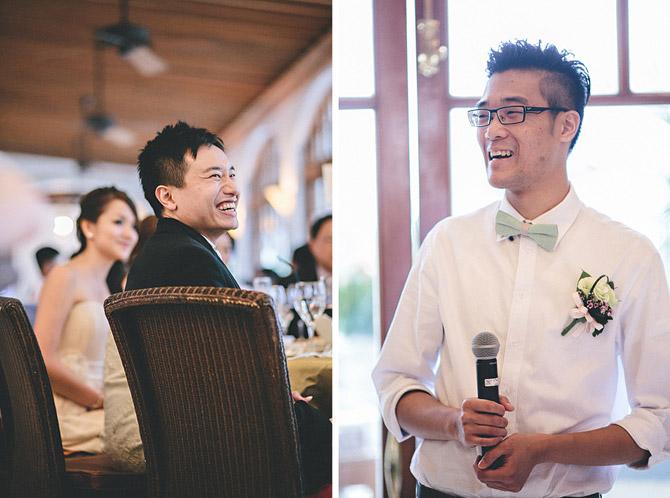 C&K-natural-wedding-hk-49