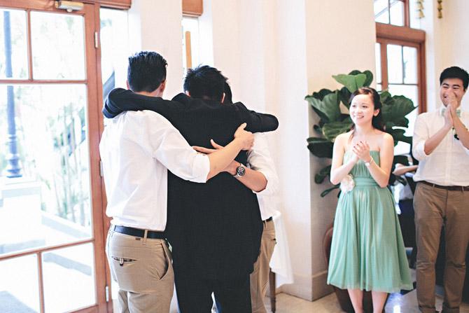 C&K-natural-wedding-hk-50