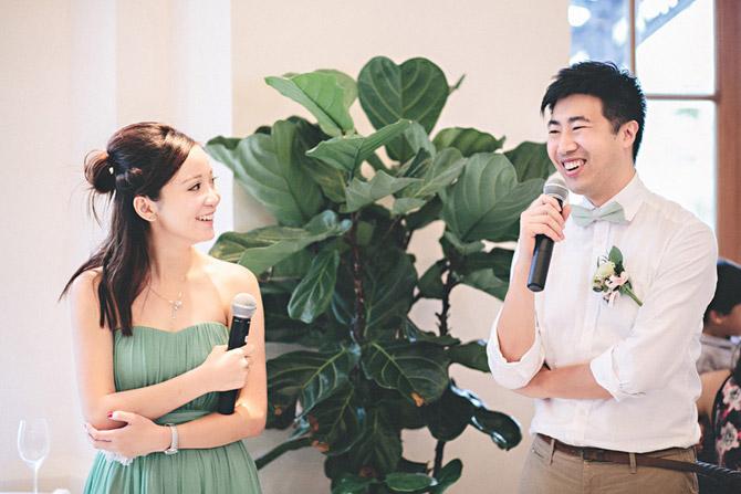 C&K-natural-wedding-hk-51