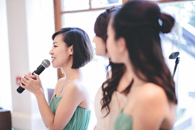 C&K-natural-wedding-hk-52