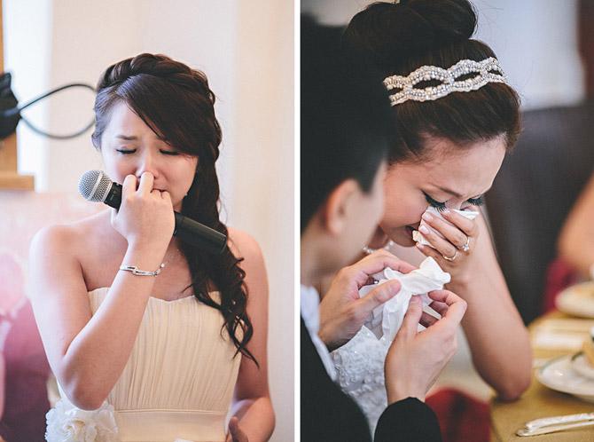 C&K-natural-wedding-hk-53