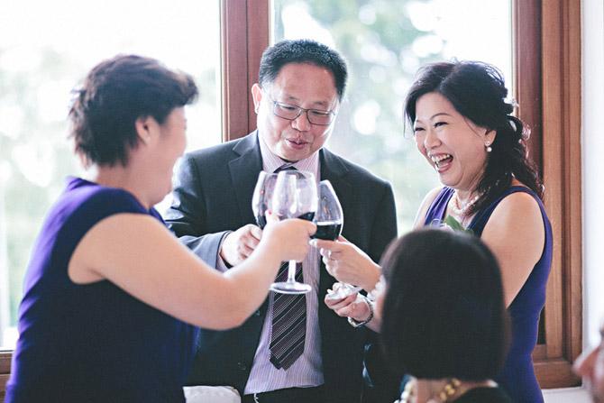 C&K-natural-wedding-hk-55
