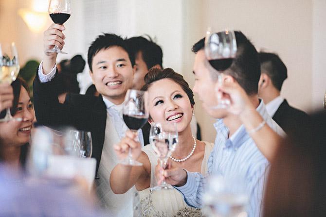C&K-natural-wedding-hk-62