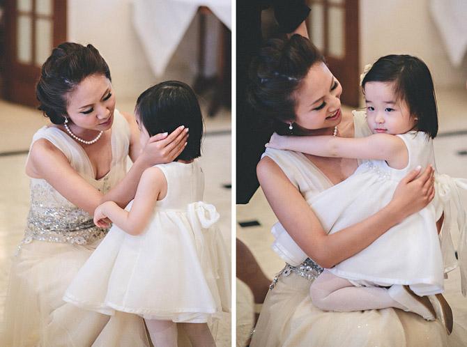 C&K-natural-wedding-hk-64