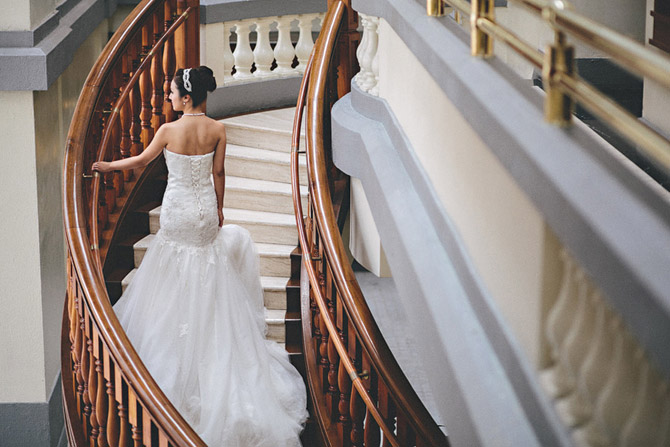 C&K-natural-wedding-hk-66
