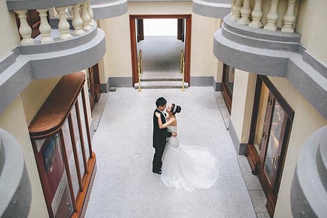 C&K-natural-wedding-hk-67