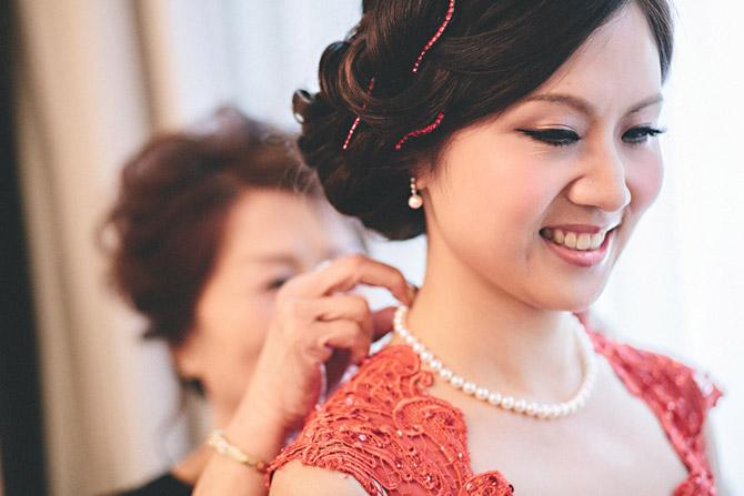C&K-natural-wedding-hk-7
