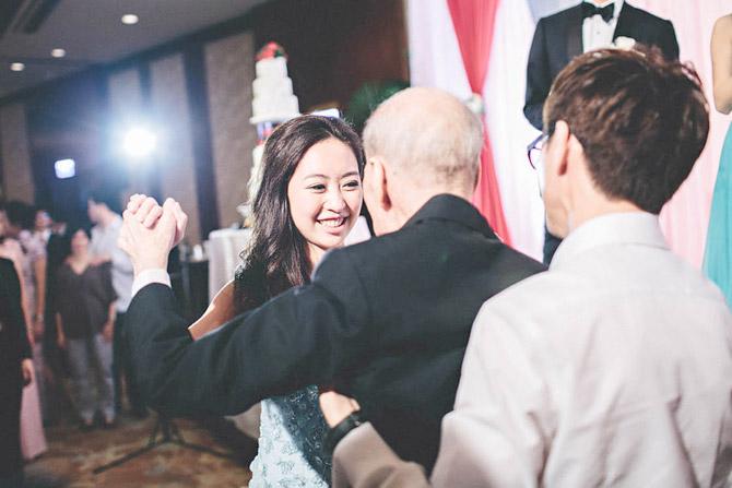 Denise-Calvin-natural-wedding-conrad-hotel--100