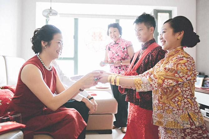 Denise-Calvin-natural-wedding-conrad-hotel--38