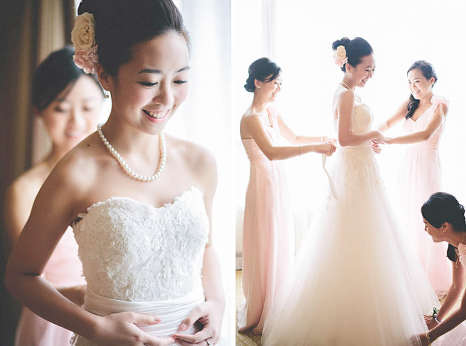 Denise-Calvin-natural-wedding-conrad-hotel--47