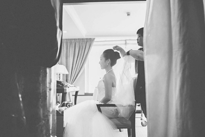 Denise-Calvin-natural-wedding-conrad-hotel--49