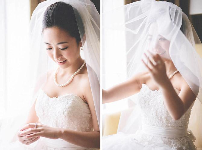 Denise-Calvin-natural-wedding-conrad-hotel--50