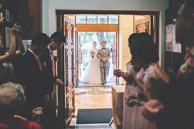 Denise-Calvin-natural-wedding-conrad-hotel--55