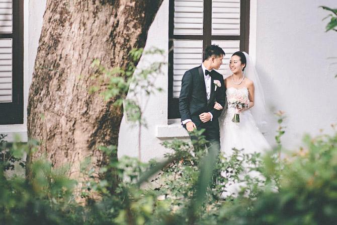 Denise-Calvin-natural-wedding-conrad-hotel--66