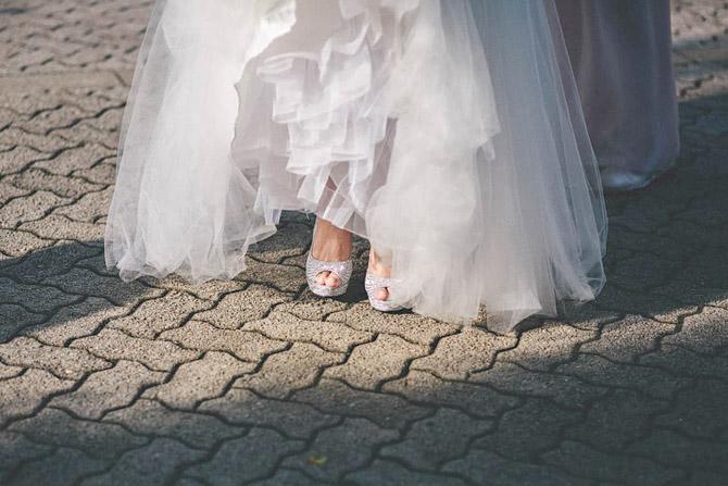 Denise-Calvin-natural-wedding-conrad-hotel--67