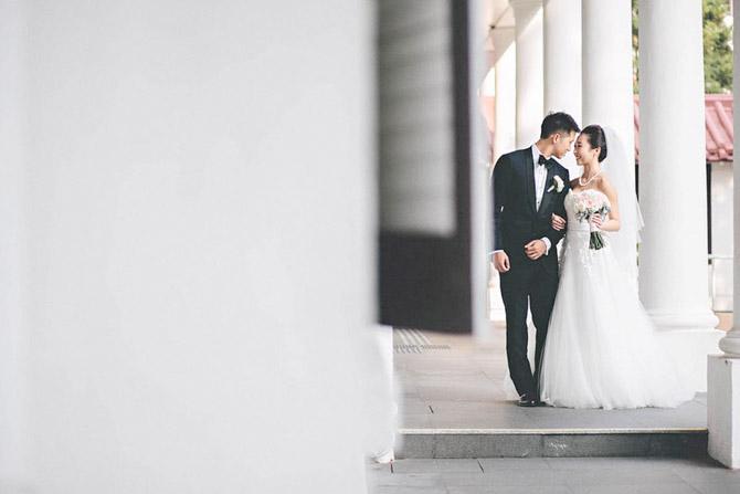 Denise-Calvin-natural-wedding-conrad-hotel--69