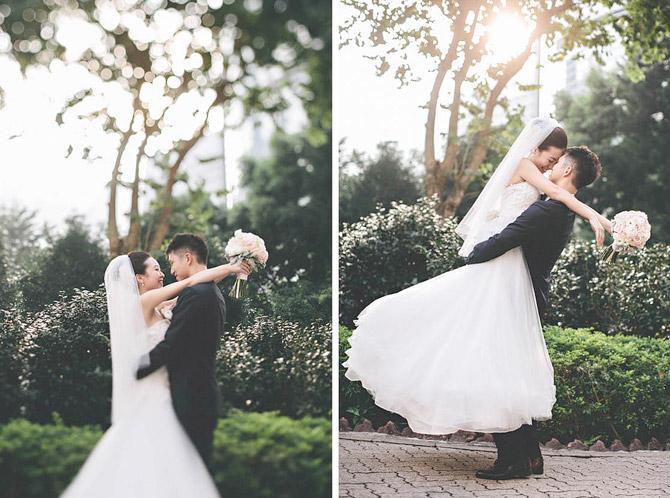 Denise-Calvin-natural-wedding-conrad-hotel--70