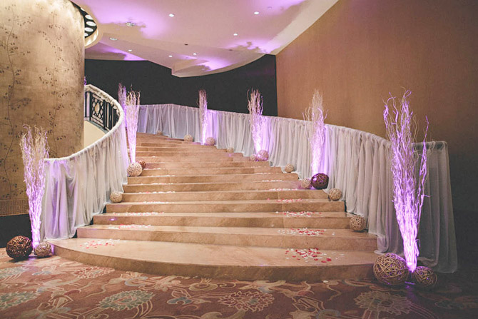 Denise-Calvin-natural-wedding-conrad-hotel--71