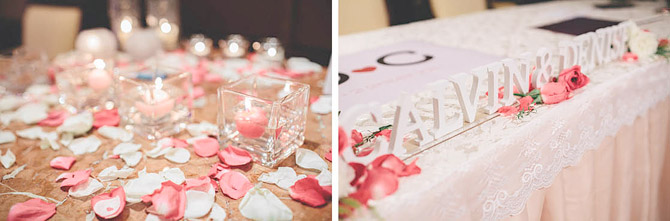 Denise-Calvin-natural-wedding-conrad-hotel--72